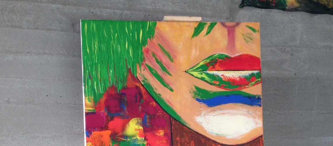 malarstwo-obraz-usta-aadamska