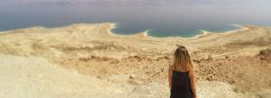 Morze Martwe, Izrael, zamieszkali.pl