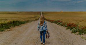 zamieszkali.pl | Cyfrowi nomadzi | Praca zdalna | Najlepszy blog o Teneryfie