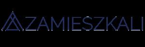 zamieszkali.pl logo