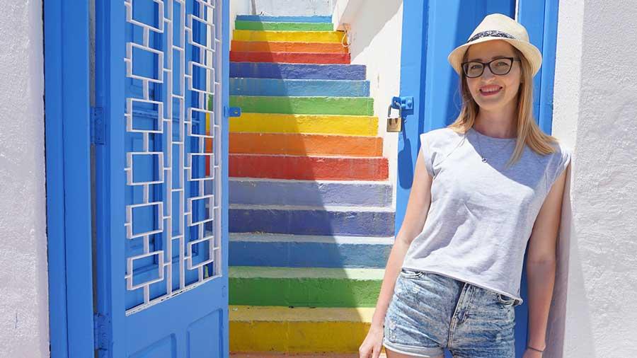 Zamieszkali.pl Malta Bugibba atrakcje w znanym kurorcie turystycznym, hotele, plaże, oceanarium