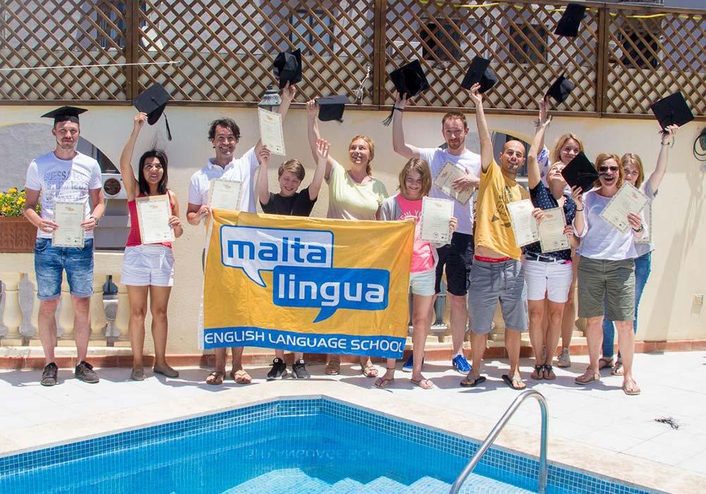 zamieszkalipl-kursy-jezyka-angielskiego-malta