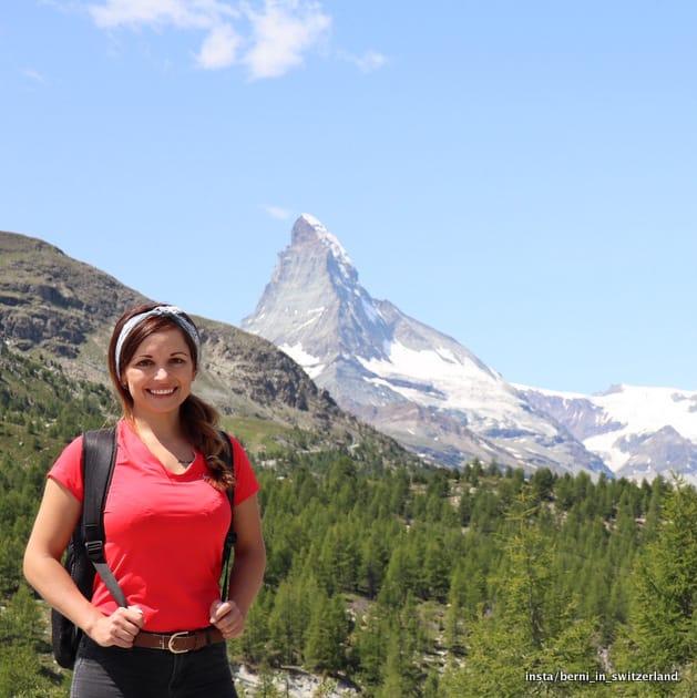 Szwajcaria Atrakcje. Szwajcaria ciekawe miejsca.