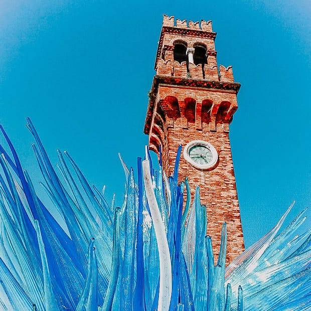 Wenecja atrakcje. Co zobaczyć w Wenecji?