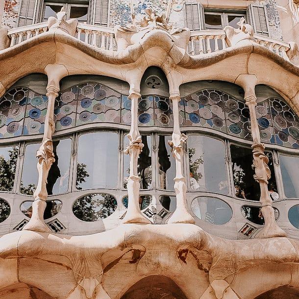 Barcelona na weekend: atrakcje Barcelony. Jak zwiedzić Barcelonę w trzy dni?